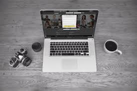 Linkedin Resume Upload The Top Job Sites For Job Seekers