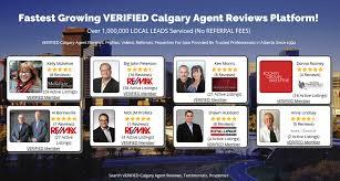 alberta real estate agents directory home facebook