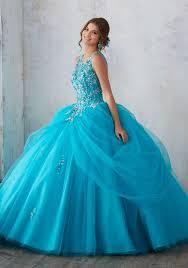 fifteen dresses vizcaya 2018 atianas boutique connecticut prom dress bridal gown