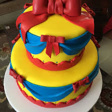 61 best cakes images on pinterest