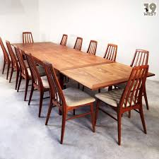 affordable dining room furniture teak dining table the affordable dining room furniture dining room