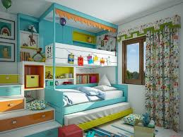 26 bedroom design for kids electrohome info