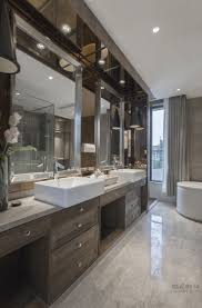 Interior Design Bathrooms 111 Best Bathroom Images On Pinterest Bathroom Ideas Room And
