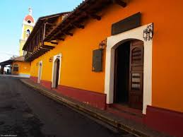 Los Patios Hotel Granada by The 25 Best Hotel Granada Ideas On Pinterest Hotel Seville