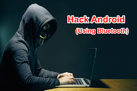 android mobile hack kaise kare using bluetooth futuretricks