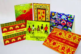 greeting cards from ngos still a hit corporates chip in with bulk