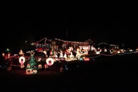 christmas light displays in virginia holiday light displays eat play go