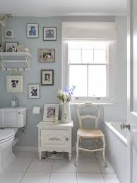 bathroom shabby chic ideas shabby chic bathrooms ideas home interior design ideas
