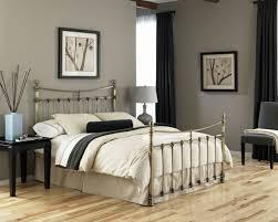 chambre grise idee deco chambre adulte 16 dco de chambre grise pour une