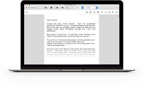 Diy Pronunciation Free Text To Speech Online App Software U0026 Commercial License