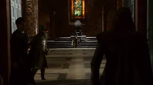 game of thrones gallery promo 02 screencap 04