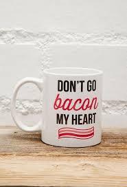 223 best mug lover images on pinterest ceramics coffee coffee
