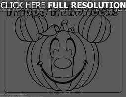 Halloween Coloring Pages Free Print by Print Halloween Coloring Pages U2013 Halloween Wizard