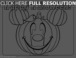 print halloween coloring pages u2013 halloween wizard
