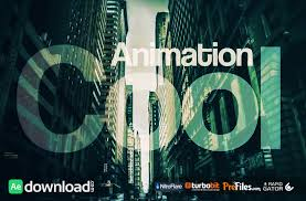 dynamic slideshow motion array free download free after