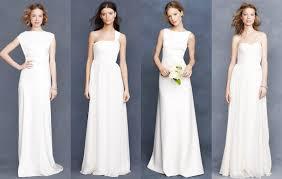 chelsea clinton wedding dress news pictures chelsea clinton wedding 999650 top wedding