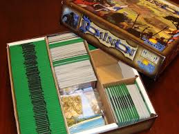 step by step fit dominion and its expansions in one box the