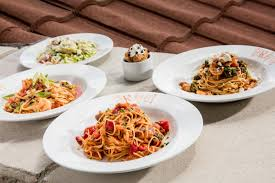 restaurant cuisine 9 top 10 restaurant in america business insider