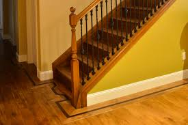 hardwood flooring services san jose dan hardwood floors