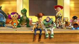 pixar rewind u0027toy story 3 u0027 rotoscopers