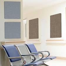 Decorative Acoustic Panels Decorative Acoustic Panels For Soundproofing Audimute