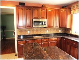 Butcher Block Kitchen Countertops Granite Countertop Radio For Under Kitchen Cabinets Backsplash