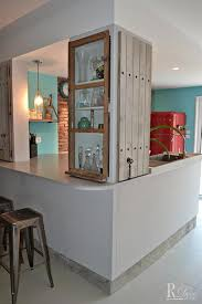 cuisine ouverte avec bar sur salon cuisine ouverte sur salon avec bar kirafes