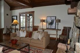 beautiful big sky mt ski home interior design makeover tatom design