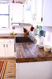 Cheap Kitchen Renovation Ideas Budget Kitchen Ideas Breathingdeeply