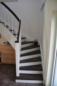treppe nachtrã glich einbauen die besten 25 treppe weiß ideen auf weiße treppe