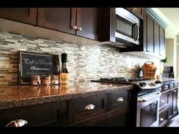 easy backsplash for kitchen diy backsplash top 10 diy kitchen backsplash ideas style