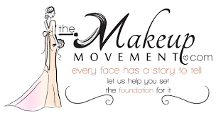 Makeup Schools In San Francisco The Makeup Movement