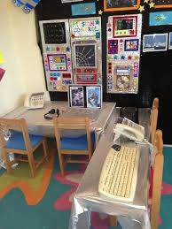 Role Playing In The Bedroom 57 Best Eyfs Role Play Images On Pinterest Preschool Dramatic