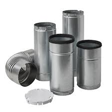 washer u0026 dryer parts accessories u0026 hoses sears