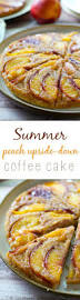 best 25 summer cake recipes ideas on pinterest strawberry