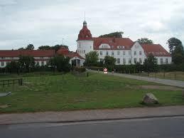 nordborg castle wikipedia