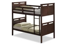 Home Design  Kids Bunk Beds Furniture Lovely Rooms To Go Inside - Rooms to go bunk bed