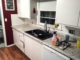 Kitchen Cabinets Wichita Ks Kitchen Remodeling Cabinets U0026 Countertops In Wichita Kansas