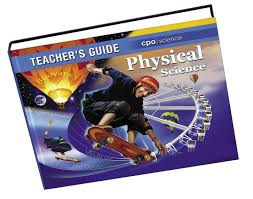 teacher u0027s guide frey scientific u0026 cpo science