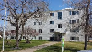 appartments for rent in edmonton cloverdale apartments for rent in edmonton avenue living communities