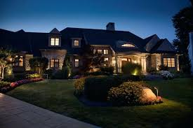 Malibu Led Landscape Lighting Kits Malibu Low Voltage Landscape Lighting Kits Landscape Lighting With