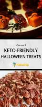 2574 best everything halloween images on pinterest halloween