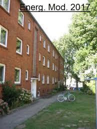 Wohnungen Bad Oldesloe Stellplatz Stellplatz Garage Zur Miete In Bad Oldesloe