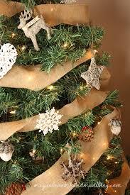 rustic tree ornaments furniture ideas deltaangelgroup
