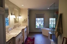 remodel understanding the bathroom remodel timeline kitchen master