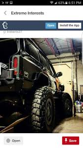 jeep life 74 best jeep images on pinterest jeeps chevy and audi