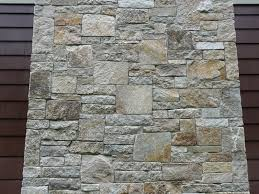 New Stone Veneer Panels For by Stoneyard Colonial Tan Thin Stone Veneer Siding