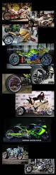 best 25 harley davidson sport ideas on pinterest harley sport