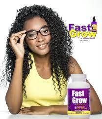 hair growth stimulants for women oil amazon com grow hair longer with fast grow black hair growth