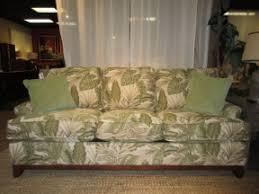 braxton culler sleeper sofa price 1499 99 item 48492 braxton culler sleeper sofa in a